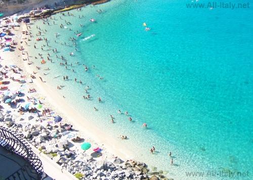 Пляжного отдыха отдыхая на курортах